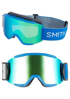 Smith Squad Chromapop 165mm Snow Goggles