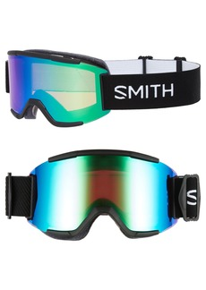 Smith Squad Chromapop 180mm Snow Goggles