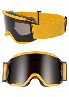 Smith Squad XL 205mm Snow Goggles