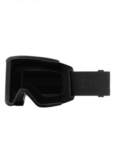 Smith Squad XL Chromapop Snow Goggles