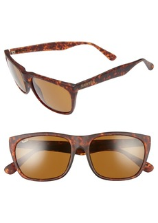 Smith 'Tioga' 57mm Sunglasses