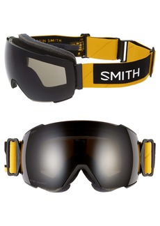 Smith x The North Face I/O Mag 220mm Snow Goggles