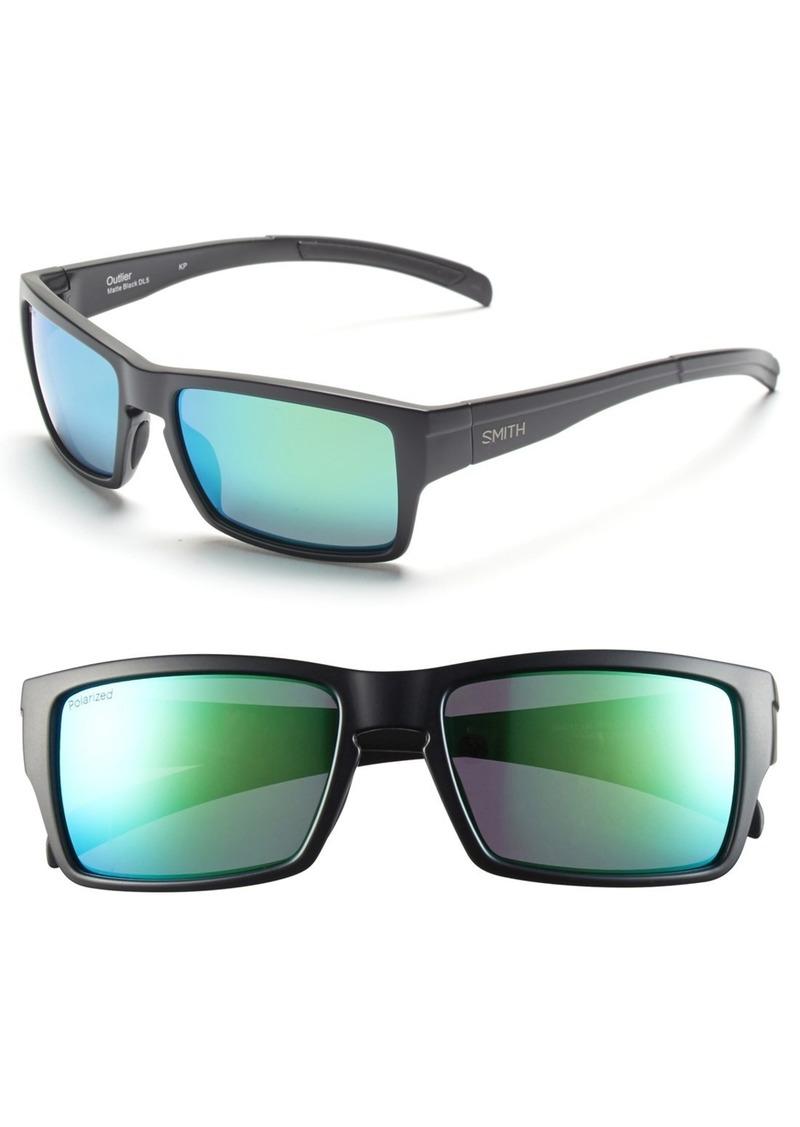 79612eba3a Smith Smith  Outlier  56mm Polarized Sunglasses