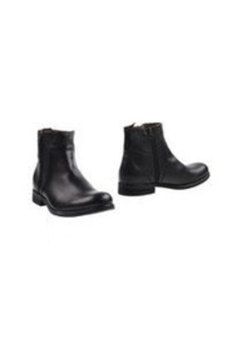 smith smith s american boots shoes shop it to me