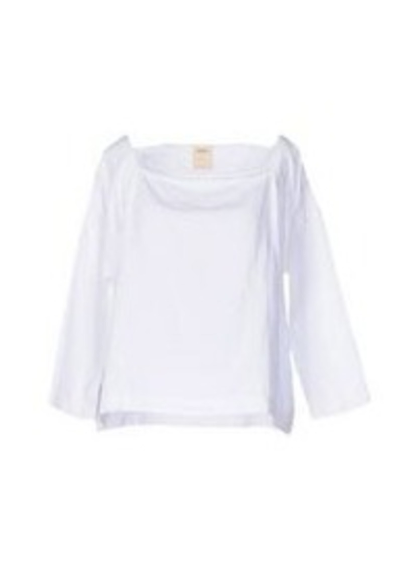SMITH'S AMERICAN - Blouse