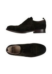 SMITH'S AMERICAN - Loafers