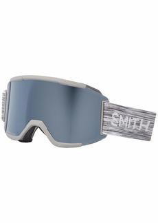 Smith Squad Goggle