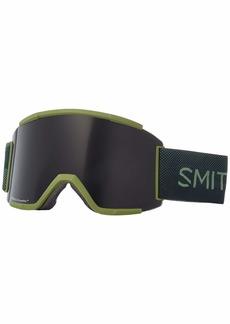 Smith Squad XL Goggle