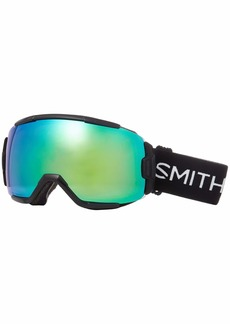 Smith Vice Goggle