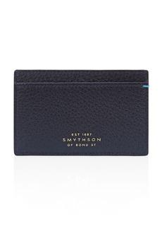Smythson 771 Card Case
