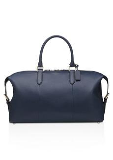 Smythson Burlington Carry On Bag
