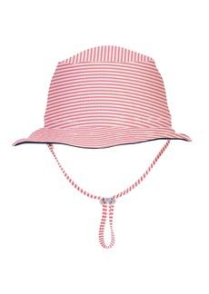 Snapper Rock Slice Of Life Reversible Bucket Hat