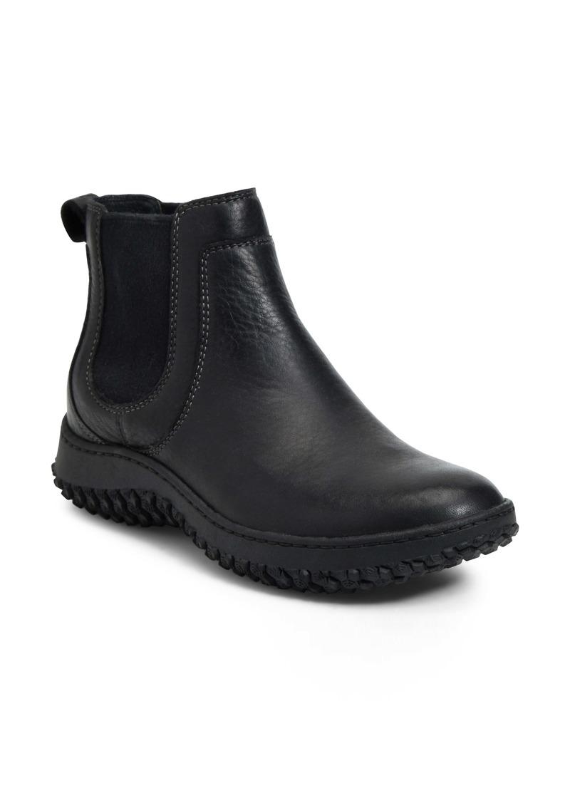 Sofft Söfft Abry Waterproof Chelsea Boot (Women)