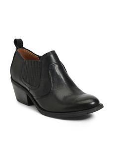 Sofft Söfft Aiden Ankle Boot (Women)