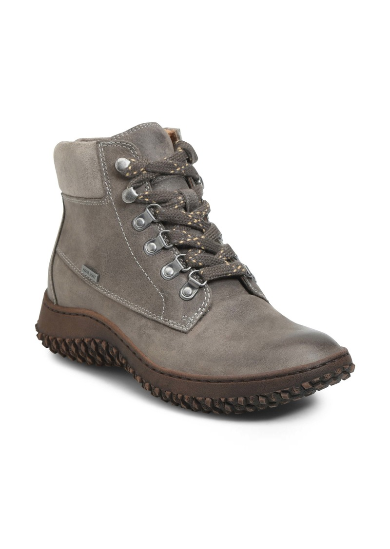 Sofft Söfft Amoret Lace-Up Boot (Women)