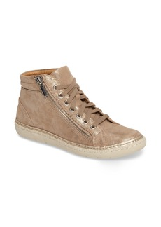 Sofft Söfft Annaleigh High Top Sneaker (Women)
