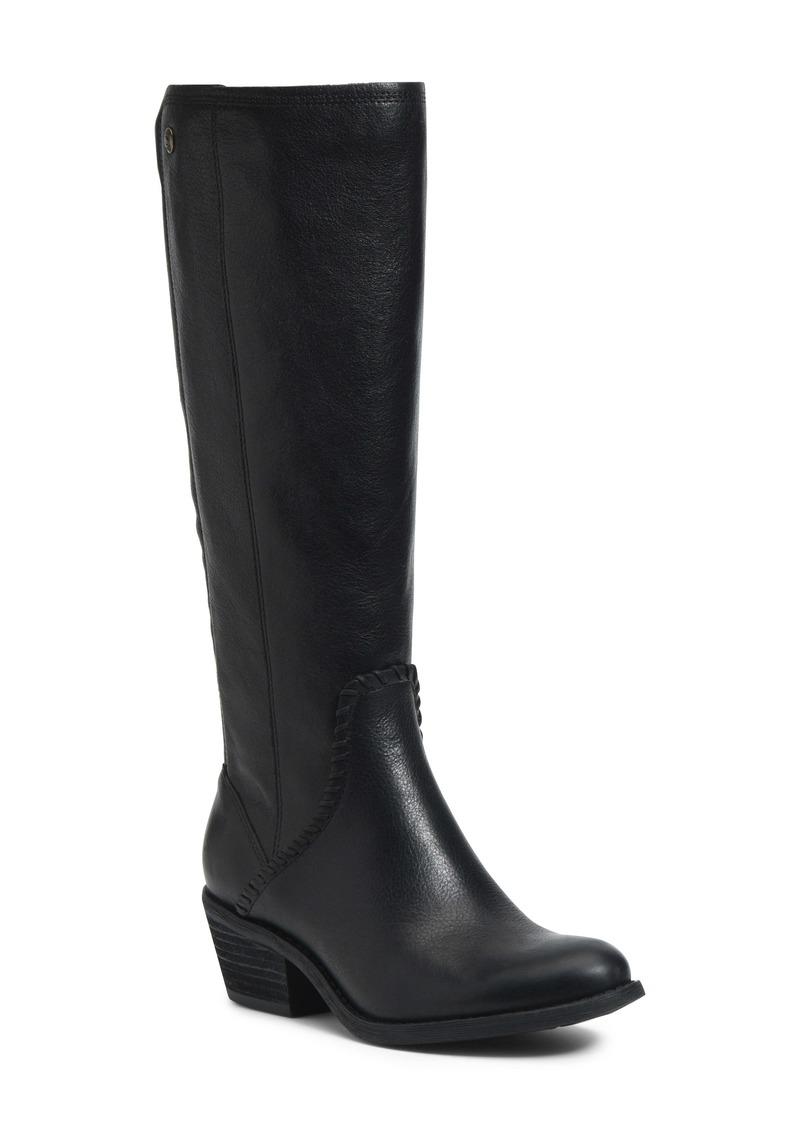 Sofft Söfft Anniston Knee High Boot (Women)