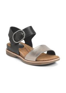 Sofft Söfft Bali Sandal (Women)