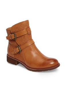 Sofft Söfft Baywood Buckle Boot (Women)