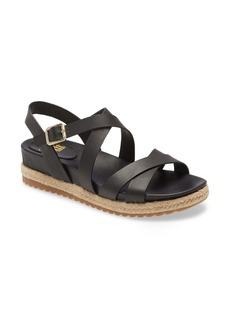 Sofft Söfft Beechwood Platform Sandal (Women)
