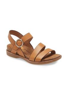 Sofft Söfft Bradyn Sandal (Women)