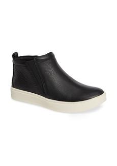 Sofft Söfft Britton II Waterproof Sneaker Bootie (Women)
