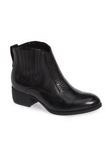 Sofft Söfft Cellina Block Heel Bootie (Women)