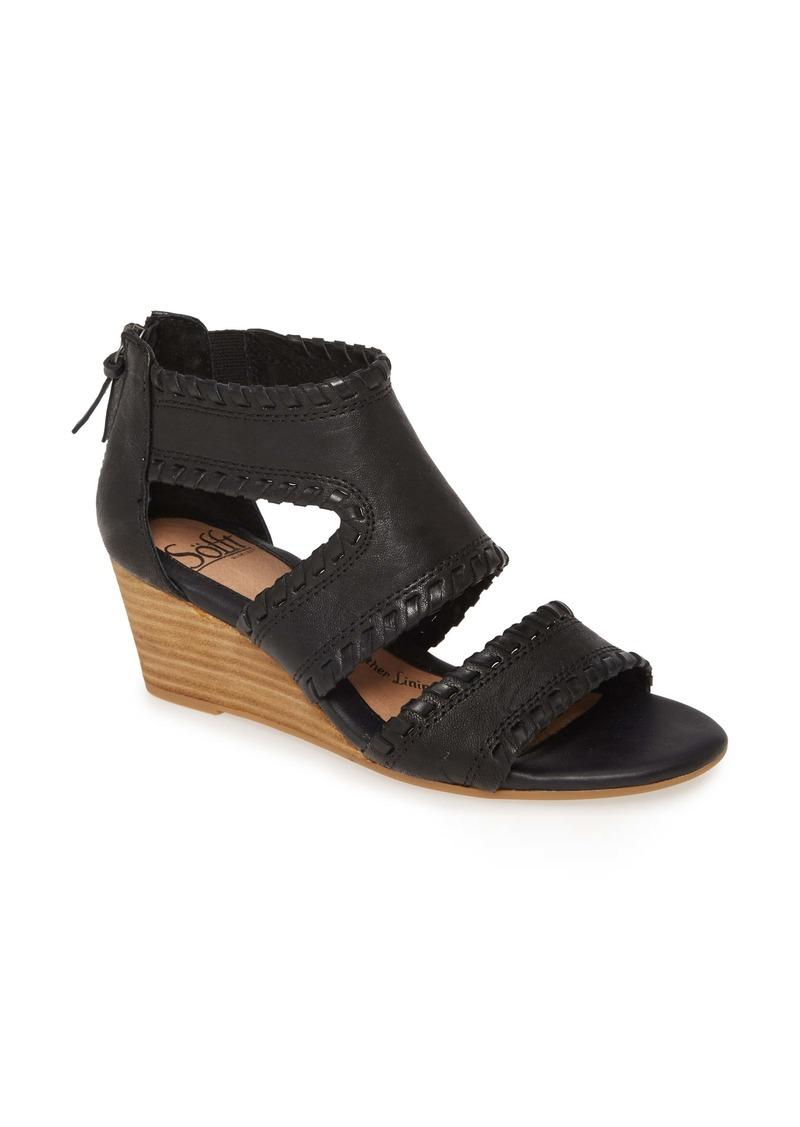 Sofft Söfft Madison Wedge Sandal (Women)