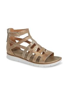 Sofft Söfft Mahari Gladiator Sandal (Women)