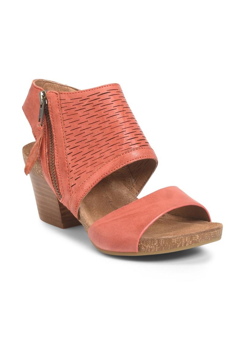 Sofft Söfft Milan Block Heel Sandal (Women)