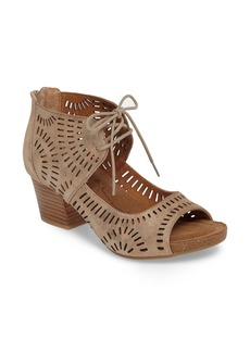 Sofft Söfft Modesto Perforated Sandal (Women)