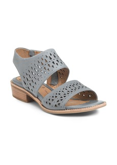 Sofft Söfft Nell Cutout Sandal (Women)