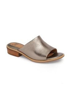 Sofft Söfft Nola Slide Sandal (Women)