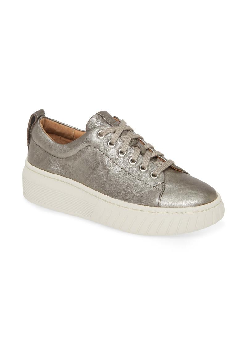 Sofft Söfft Pacey Platform Sneaker (Women)