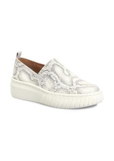 Sofft Söfft Potina Slip-On Sneaker (Women)