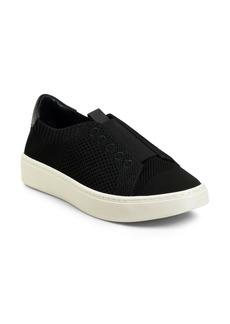 Sofft Söfft Safia Knit Slip-On Sneaker (Women)