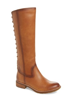 Sofft Söfft Sharnell II Knee High Boot (Women)