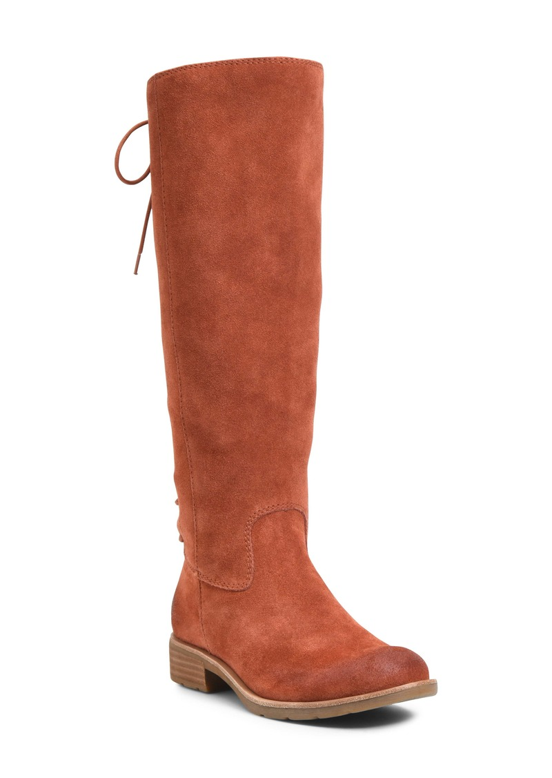 Sofft Söfft Sharnell II Waterproof Knee High Boot (Women)