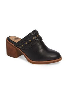 Sofft Söfft Solano Studded Mule (Women)