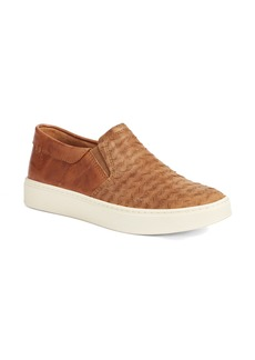 Sofft Söfft Somers III Slip-On Sneaker (Women)
