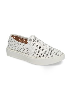 Sofft Söfft Somers II Slip-On Sneaker (Women)