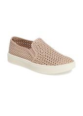 Sofft Söfft Somers II Slip-on Sneaker (Women)