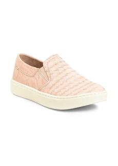 Sofft Söfft Somers III Slip-On Sneaker (Women)
