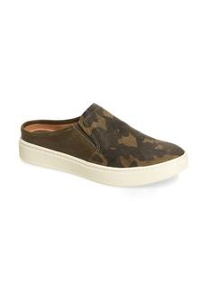 Sofft Söfft Somers III Sneaker Mule (Women)