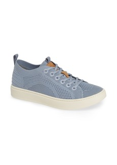 Sofft Söfft Somers Knit Sneaker (Women)