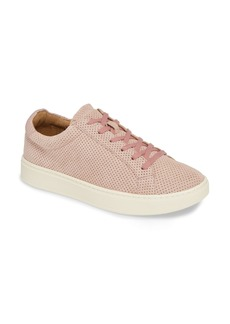 Sofft Söfft Somers Perforated Sneaker (Women)