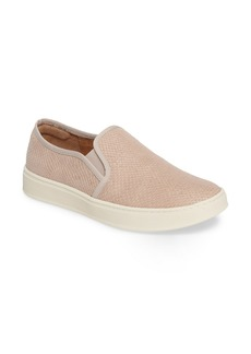 Sofft Söfft 'Somers' Slip-On Sneaker (Women)
