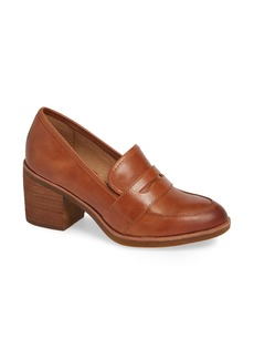Sofft Söfft Sophia Loafer Pump (Women)