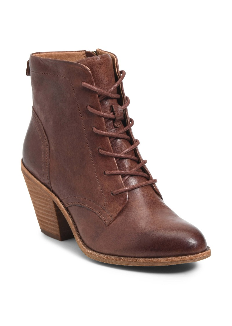 Sofft Söfft Tagan Lace-Up Boot (Women)