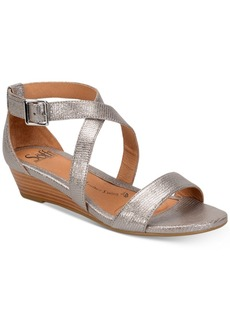 Sofft Innis Sandals Women's Shoes